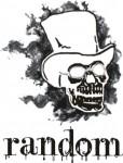 kel skull