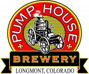 pumphouse logo front